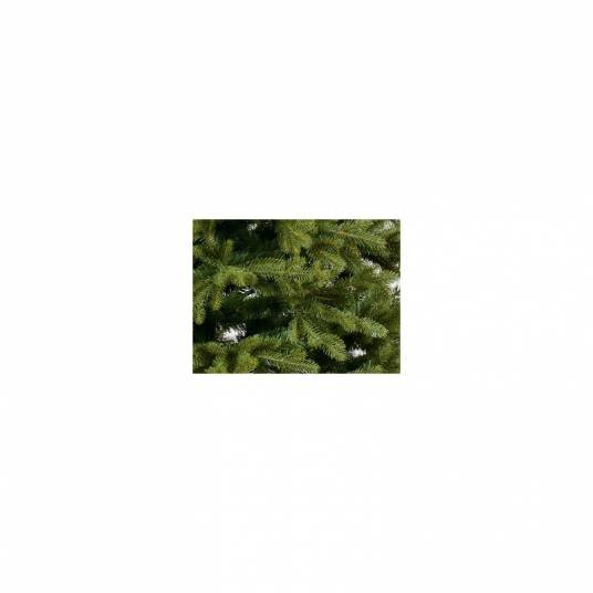 [WYSYŁKA 24H] Jodła PE Choinka jak prawdziwa 120 cm