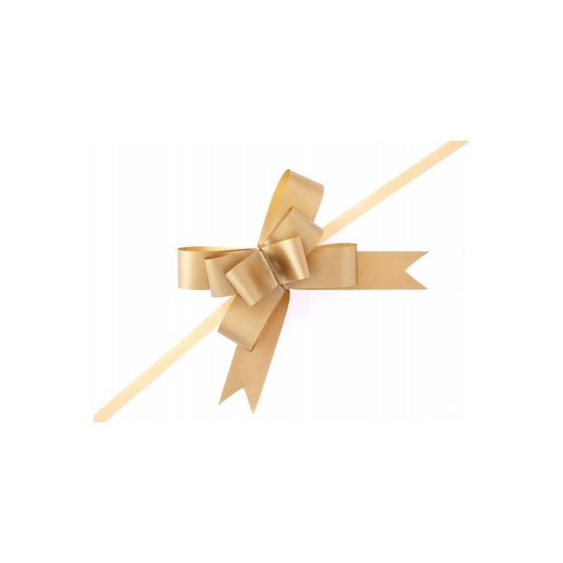 Wstążki ściągane 3 cm