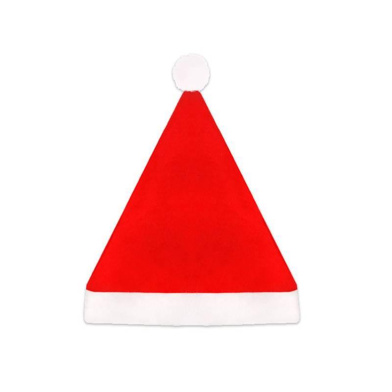 Czapka Świętego Mikołaja