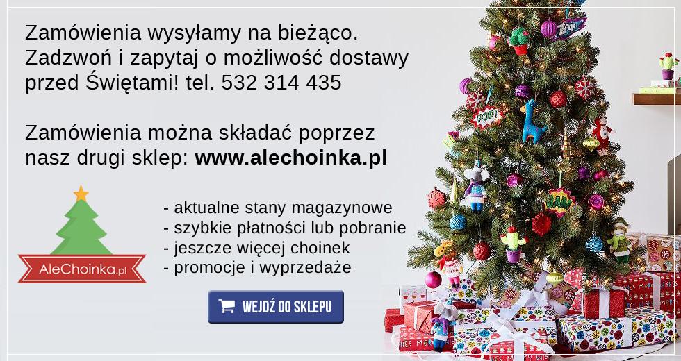 AleChoinka.